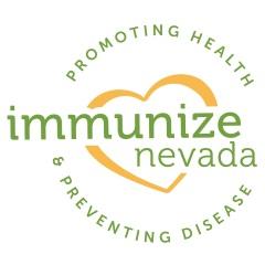 immunize-nv