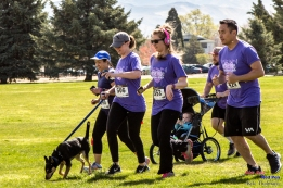 Purple Pinky Polio Run 4-22-17_small (16 of 103)