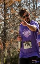 Purple Pinky Polio Run 4-22-17_small (29 of 103)