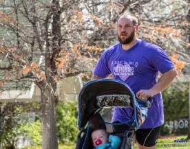 Purple Pinky Polio Run 4-22-17_small (38 of 103)