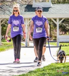 Purple Pinky Polio Run 4-22-17_small (44 of 103)