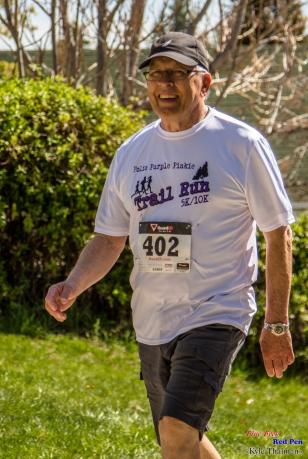 Purple Pinky Polio Run 4-22-17_small (61 of 103)