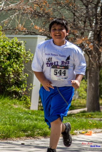 Purple Pinky Polio Run 4-22-17_small (69 of 103)