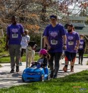Purple Pinky Polio Run 4-22-17_small (79 of 103)