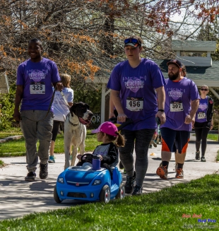 Purple Pinky Polio Run 4-22-17_small (79 of 103)