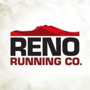 Reno Running Co.